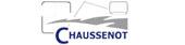 Transports Chaussenot